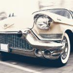 מחיר רכב