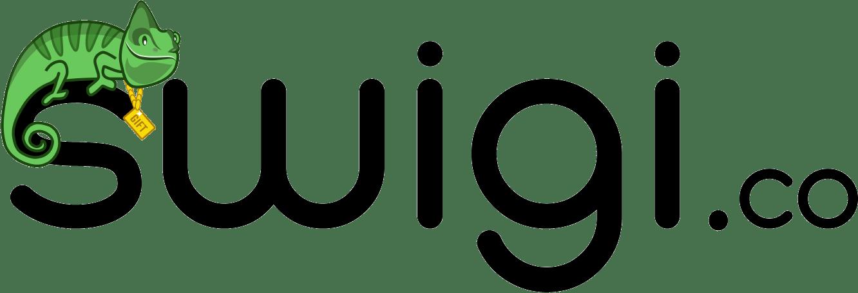 סווגי לוגו